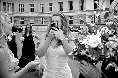 docuwedding - reportage wedding photography