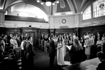 London_Islington_town_Hall_wedding_photography018.jpg