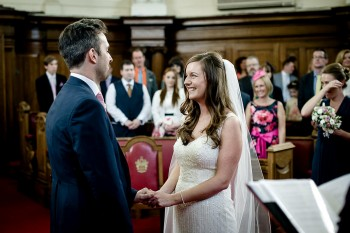 London_Islington_town_Hall_wedding_photography019.jpg
