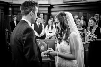 London_Islington_town_Hall_wedding_photography020.jpg