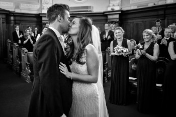 London_Islington_town_Hall_wedding_photography023.jpg
