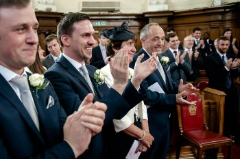 London_Islington_town_Hall_wedding_photography026.jpg