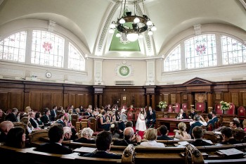 London_Islington_town_Hall_wedding_photography027.jpg