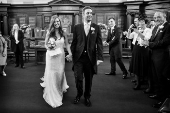 London_Islington_town_Hall_wedding_photography029.jpg
