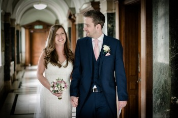 London_Islington_town_Hall_wedding_photography030.jpg