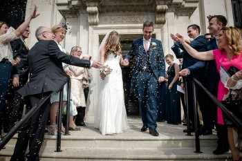 London_Islington_town_Hall_wedding_photography032.jpg