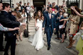 London_Islington_town_Hall_wedding_photography034.jpg