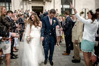 London_Islington_town_Hall_wedding_photography035.jpg