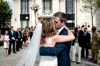 London_Islington_town_Hall_wedding_photography036.jpg