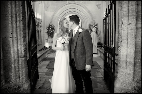 reportage wedding photography Cotswolds