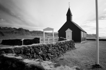 destination_wedding_photography_iceland.jpg001.jpg