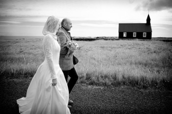 destination_wedding_photography_iceland.jpg009.jpg