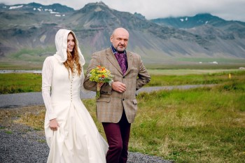 destination_wedding_photography_iceland.jpg010.jpg