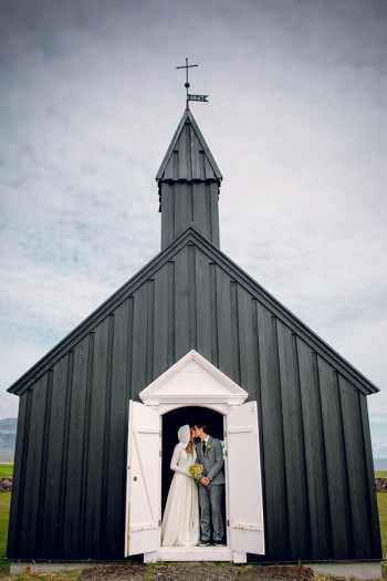 destination_wedding_photography_iceland.jpg023.jpg