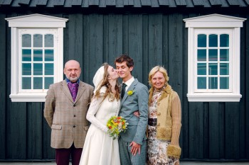 destination_wedding_photography_iceland.jpg025.jpg