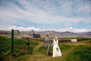 destination_wedding_photography_iceland.jpg031.jpg