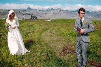 destination_wedding_photography_iceland.jpg032.jpg