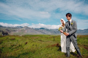 destination_wedding_photography_iceland.jpg033.jpg