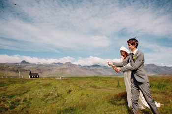 destination_wedding_photography_iceland.jpg034.jpg