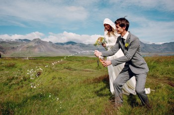 destination_wedding_photography_iceland.jpg035.jpg