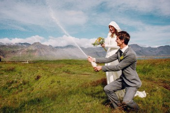destination_wedding_photography_iceland.jpg037.jpg