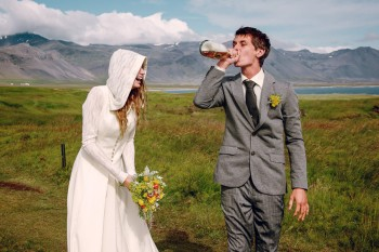 destination_wedding_photography_iceland.jpg038.jpg