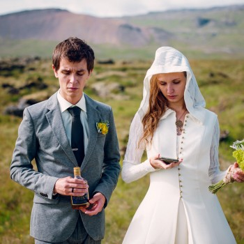 destination_wedding_photography_iceland.jpg041.jpg