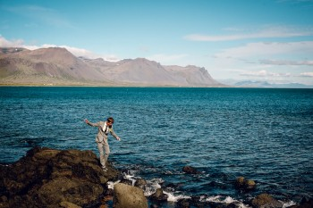 destination_wedding_photography_iceland.jpg043.jpg