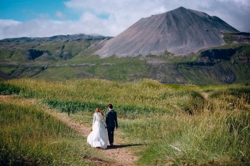 destination_wedding_photography_iceland.jpg044.jpg