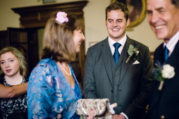 wedding_photography_bath009.jpg